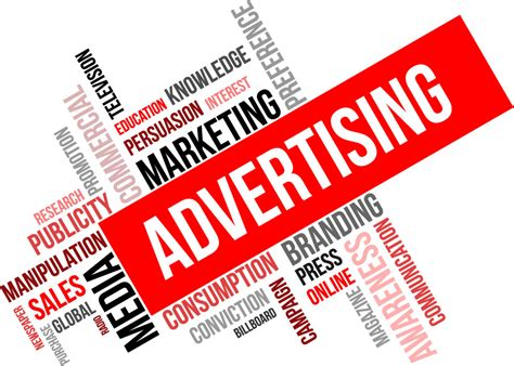 Marketing And Advertising by What Does Service Advertising Advertising