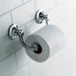 15, Toilet, Paper, Holders, For, The, Bathroom