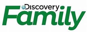 La nouvelle chaîne Discovery Family sera lancée à rentrée ...