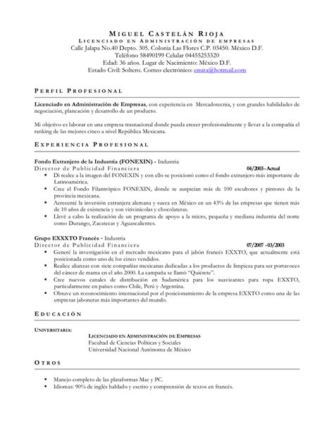 Translate Resume To by Translator Resume Berathen