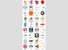 Logos Quiz AticoD Games Answers iPlaymy