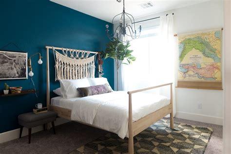 sherwin williams bedroom colors  wwwindiepediaorg