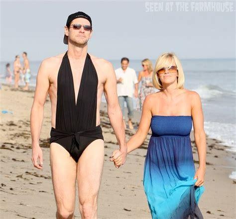 jim carrey swimsuit farmhouse vera de milo in real life