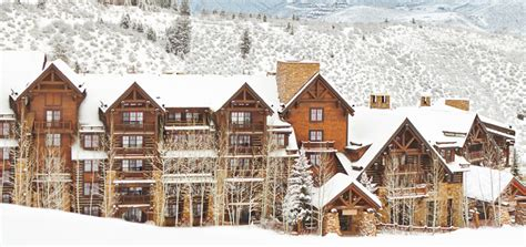 timbers bachelor gulch luxury real estate beaver creek