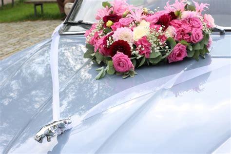 cheap  inclusive las vegas wedding packages