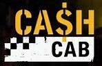 Cash Cab (American game show) - Wikipedia