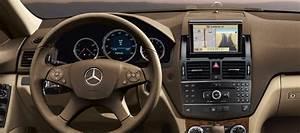 Mercedes Classe C 2010 : all info 2010 mercedes benz c class interior ~ Gottalentnigeria.com Avis de Voitures