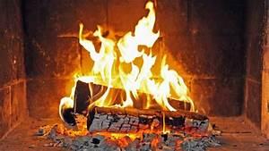 Feuer Kamin Garten : offener kamin darf nur gelegentlich genutzt werden ~ Markanthonyermac.com Haus und Dekorationen