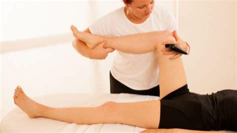 tecarterapia costo per seduta tecarterapia centro professionale di fisioterapia a napoli