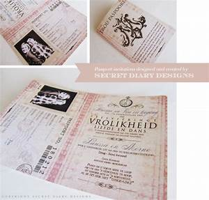 order wedding invitations online south africa yaseen for With order wedding invitations online south africa