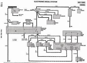 Help  Eds System  U0026 39 87 300d