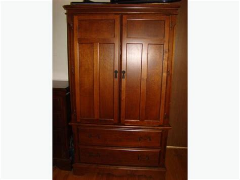 Mens Armoire by Mens Armoire 28 Images Mens Wardrobe Ofsg Office