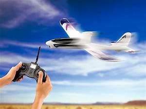 Rc Flugzeug Motor Berechnen : simulus rc flugzeug mf 100 ap 4 ch autopilot modellbau ~ Themetempest.com Abrechnung