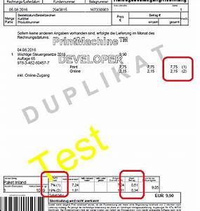 Base Kundenservice Rechnung : wo kann ich das mehrwertsteuer splitting erkennen kundenservice beck ~ Themetempest.com Abrechnung