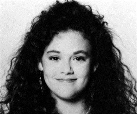 Rebecca Schaeffer Biography - Facts, Childhood, Family of ...
