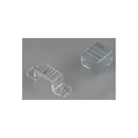 led lichtband dimmbar led stripe ip44 230v anschlussfertig mit stecker