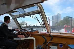 Amsterdam Was Machen : niederlande reisebericht amsterdam overkill ~ Watch28wear.com Haus und Dekorationen