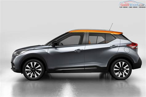 nissan india nissan kicks india launch date specs price features
