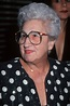 Catherine Scorsese Biography - Watch or Stream Free HD ...