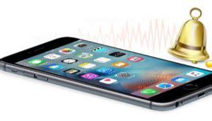 iphone gps working fix iphone xss