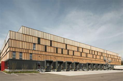 Vielfalt Ist Trumpf Staatspreis Für Architektur Und