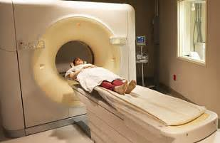 cat scanner how dangerous are ct scans time