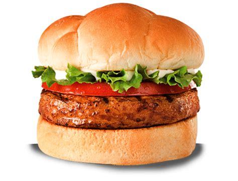 Home  Back Yard Burgers Ms