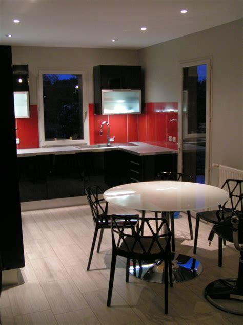 table de cuisine en verre ikea cuisine ikea modele cuisine ikea cuisine ikea abstrakt