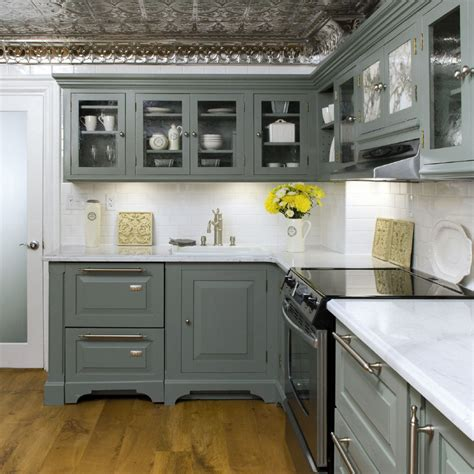 images of gray kitchen cabinets exles of gray kitchen cabinets quicua com