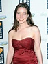 43 Sexy and Hot Anna Popplewell Pictures - Bikini, Ass ...