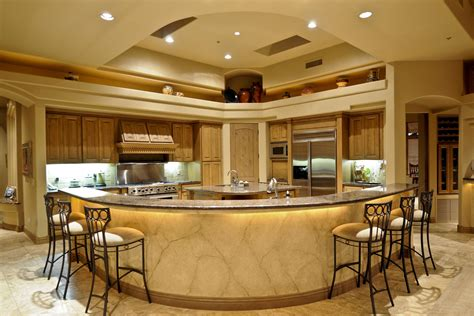 house plans with large kitchen kitchen house plans with large kitchens and