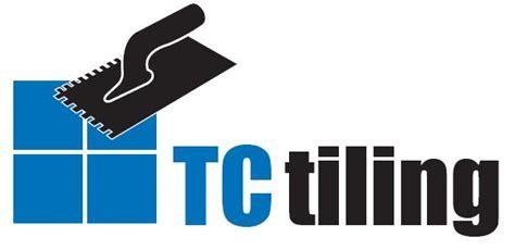TC Tiling   Bangor   2 Recommendations   hipages.com.au
