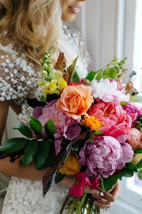 Best 25 Beautiful Flower Bouquets Ideas On Pinterest