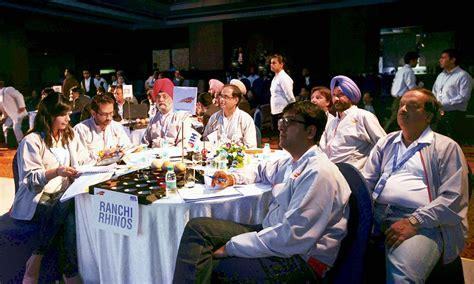 pay to bid auction hockey s big pay day midfielder sardar fetches