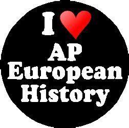Servel Cowhide Refrigerator by I Ap European History Magnet