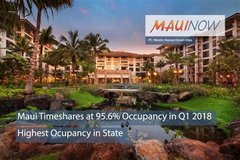 Maui Now  Maui Leads State In Timeshare Occupancy At 96. Best Retail Website Designs Drone Shot Down. Professional Liability Insurance Federal Employees. Merchant Service Agreement Basic Cable Plans. Check My Bandwidth Usage Mesa College Programs. Investment Property Mortgage Lenders. Bail Bonds Philadelphia Offsite Backup Service. Smith School Of Business Mba. Best Nyc Health Insurance Windows Azure Paas