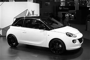 20 Rabatt Berechnen : opel mit bis zu 37 rabatt nachlass neuwagen konfigurator autokauf neuwagenkauf ~ Themetempest.com Abrechnung