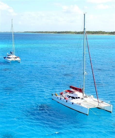 Catamaran Around The World by 1000 Images About Boats Catamarans On Pinterest