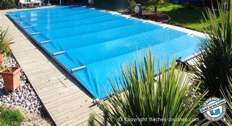 bache securite piscine couverture de piscine a barres 4 saisons la s 233 curit 233