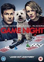 Game Night (2018) – Movie Review – The Cinephile's Library
