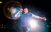 Coldplay announce documentary 'A Head Full of Dreams' and ...