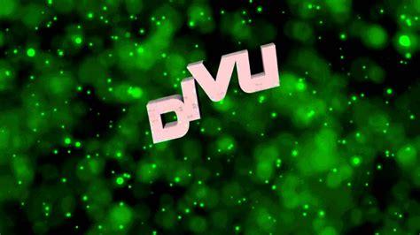 INTRO ||DIVU|| #5 - YouTube
