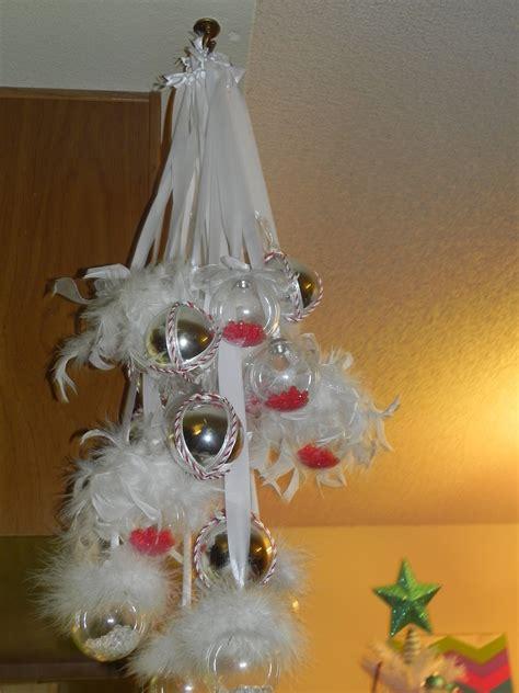 Chandelier Ornament by Smart N Snazzy 12 Diys Of Day 8 Diy Ornament