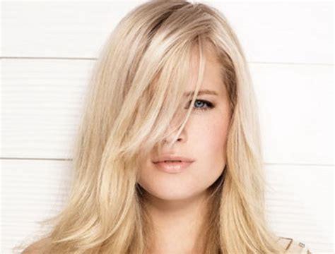 bart färben henna haare mit schwarzen spitzen blond trend beige haarfarbe mit hellen spitzen