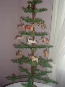 986 best images about spun cotton ornaments i on pinterest antiques christmas tree ornaments