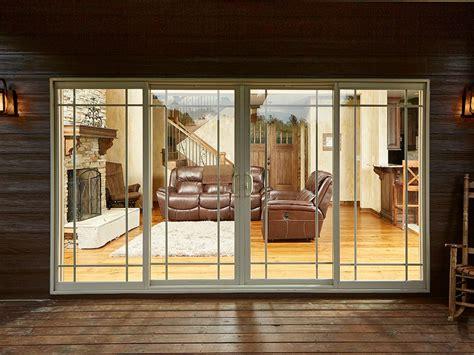 atrium windows doors manufacturer  vinyl windows
