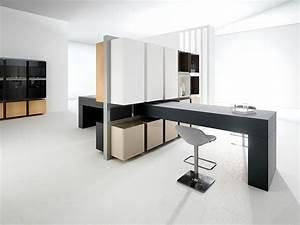 Häcker Küchen Arbeitsplatten : flexible k chen k chenm bel von h cker k chenhaus thiemann ~ Markanthonyermac.com Haus und Dekorationen