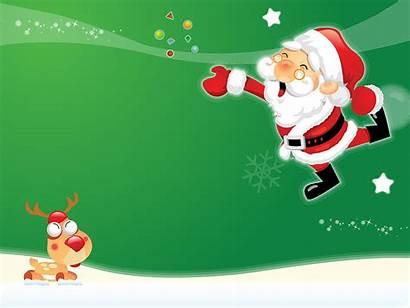 Weihnachtsmann Nikolaus Kostenlos Santa Hintergrundbilder Kostenlose Gratis