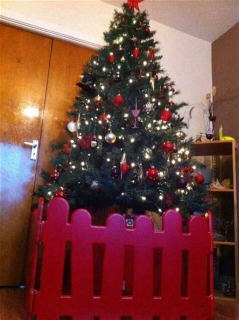 christmas tree gate tree gates for sale in rathcoole dublin from jjb121111