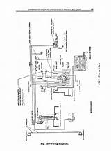 2006 Chevrolet Wiring Diagrams